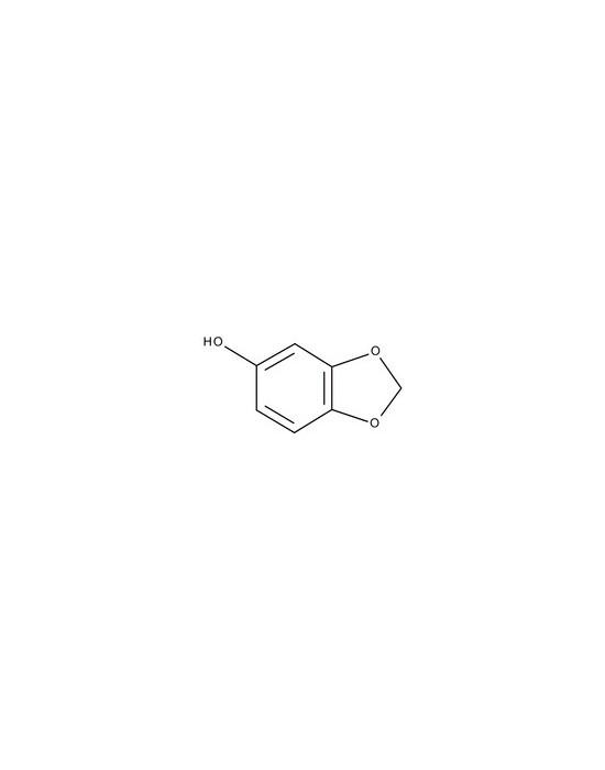 3و4دی متیل دی اکسی فنول