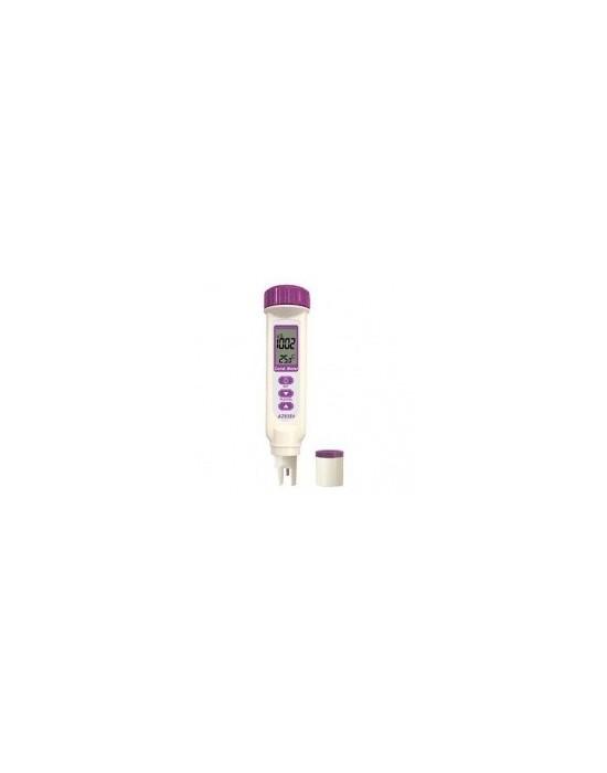 EC متر قلمی(ضد آب)