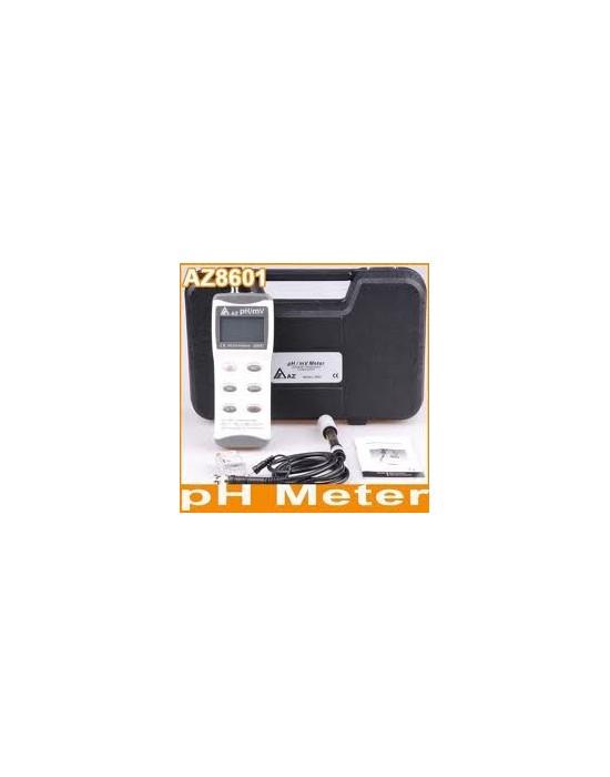 کابل و CD جهت دستگاههای دیتالاگر