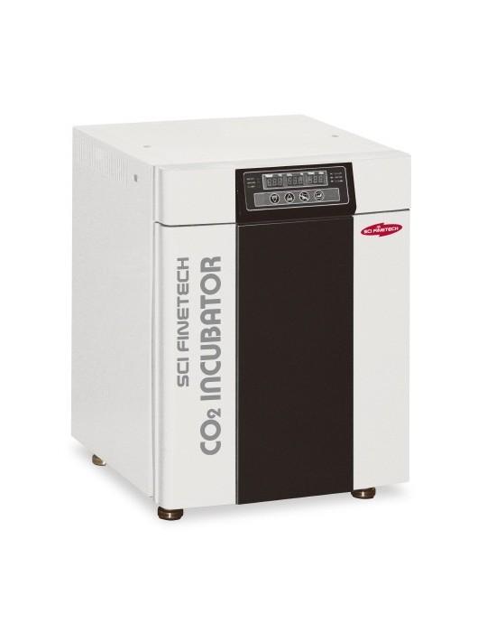 انکوباتور CO2 آزمایشگاهی