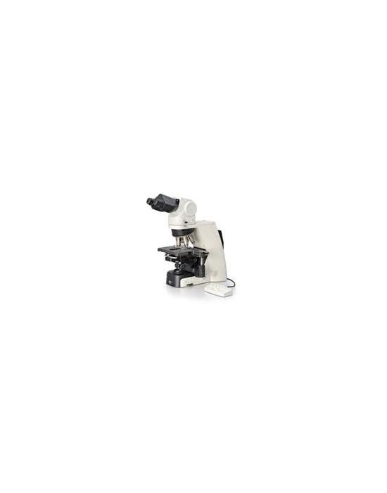 میکروسکوپ تحقیقاتی