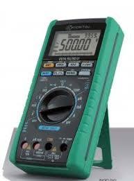 دستگاه مولتی متر | خریددستگاه مولتی متر | فروش دستگاه مولتی متر