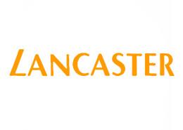Lancaster-logo