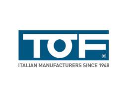 TOF-Industrie