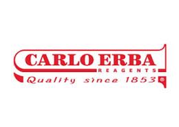 carlo-erba-logo