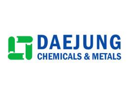 daejung-logo