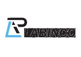 labinco-bv-logo