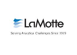 lamotte-logo