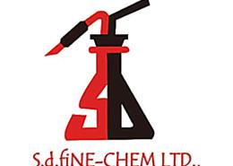 sdfine-logo