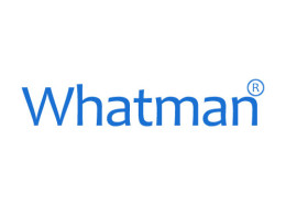 whatman-logo