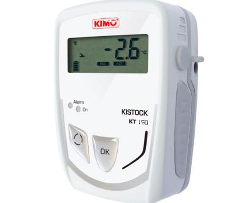 kt-150-1ligne-droite