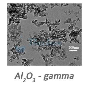 نانو ذرات اکسید آلومینیوم